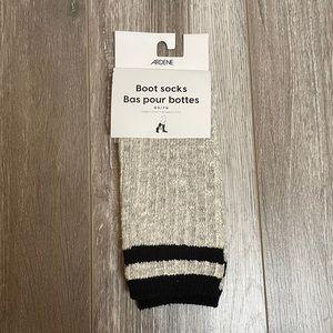 💝5/$20💝Boot Socks